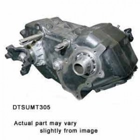 Transfer_Case_NP205_DTSUMT305