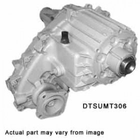 Transfer_Case_NP208_DTSUMT306