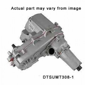 Transfer_Case_NP231_DTSUMT308-1