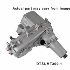 Transfer_Case_NP231_DTSUMT309-1
