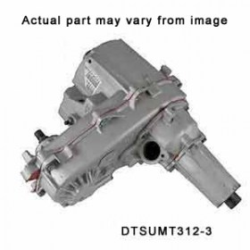 Transfer_Case_NP231_DTSUMT312-38
