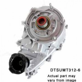 Transfer_Case_NP233_DTSUMT312-67
