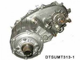 Transfer_Case_NP241_DTSUMT313-1