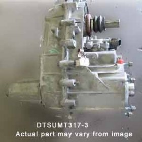 Transfer_Case_NP244_DTSUMT317-3