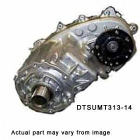 Transfer_Case_NP271_DTSUMT313-144