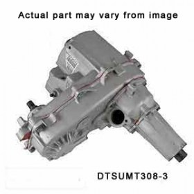 Transfer_Case_Np231_DTSUMT308-33