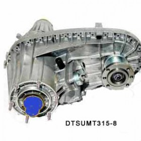 Transfer_Cases_Chevy_GM_DTSUMT315-8
