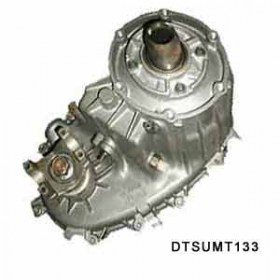Transfer_case_Chevy_GM_DTSUMT1336