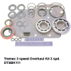 Tremec 3 speed Overhaul Kit 3 spd. DTSBK111.jpeg
