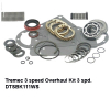 Tremec 3 speed Overhaul Kit 3 spd. DTSBK111WS.jpeg