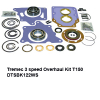 Tremec 3 speed Overhaul Kit T150 DTSBK122WS.jpeg