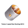 Tremec 3 speed Rear Bushing 26014.jpeg