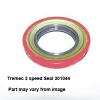 Tremec 3 speed Seal 301044.jpeg