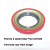 Tremec 3 speed Seal Front 301022.jpeg