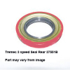 Tremec 3 speed Seal Rear 37551B.jpeg