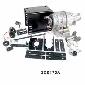 ZF-6-Speed-Manual-Transmission-2-wheel-drive-3D0172A